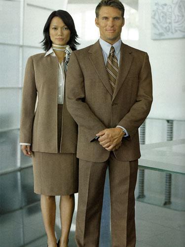Hotel uniforms uniforms pinterest for Spa employee uniform